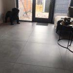 betonlook-tegel-salerno-2