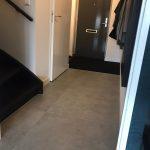betonlook-tegel-salerno-3