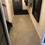 betonlook-tegel-salerno-4