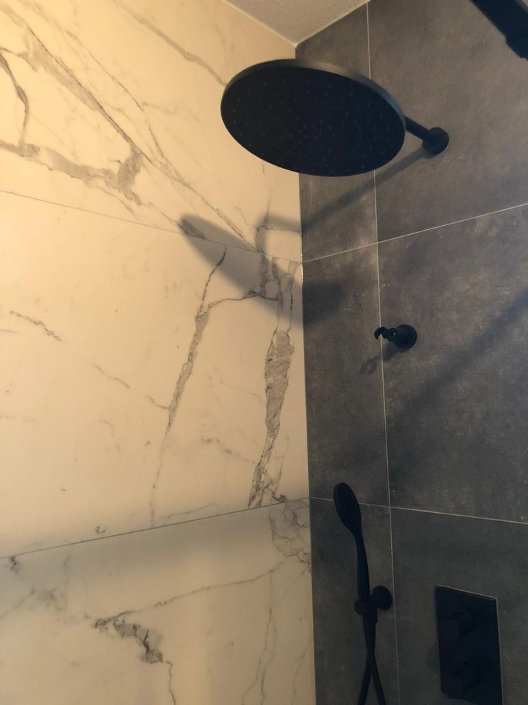 betonlook-tegel-antraciet-salerno-4