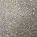 vloertegel-terra-grijs