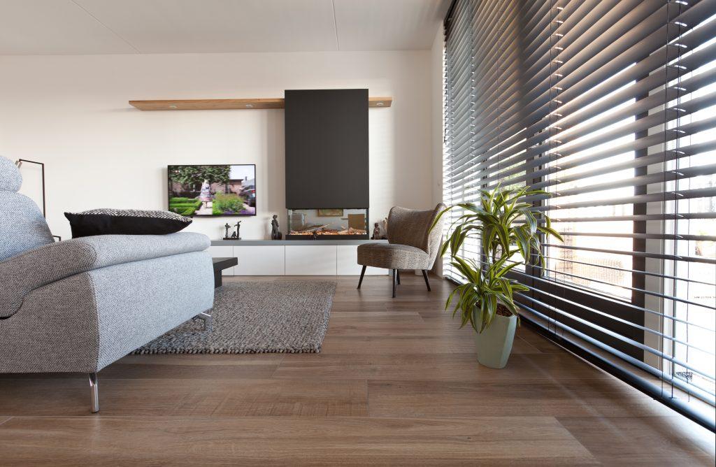 keramische tegels woonkamer_cerados