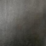 vloertegel-erice-zwart