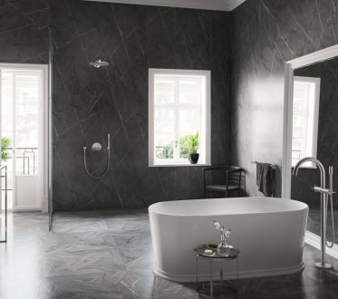 badkamer inspirate