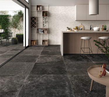 natuursteen-look-tegels-keuken