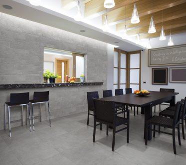 terratinta-betoncrete-2-2.jpg