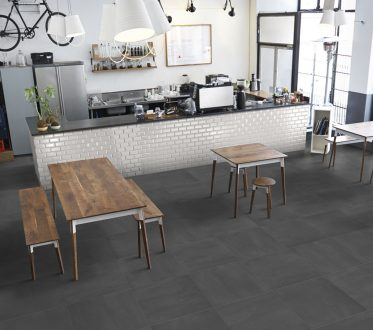 terratinta-betongreys-7-1.jpg