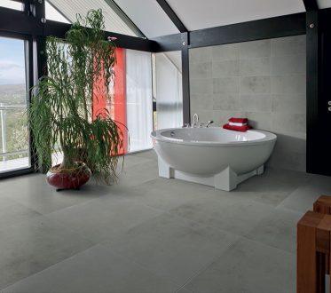 terratinta-betontech-5-1.jpg